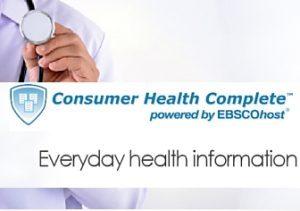 consumer-health-com