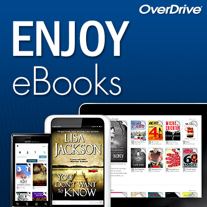 OK Virtual Library ebooks