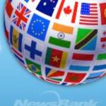 world news online
