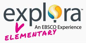 Ebsco elementary