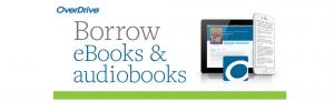 OK Virtual Library ebooks